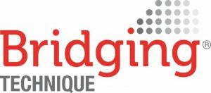 Bridging Technique logo