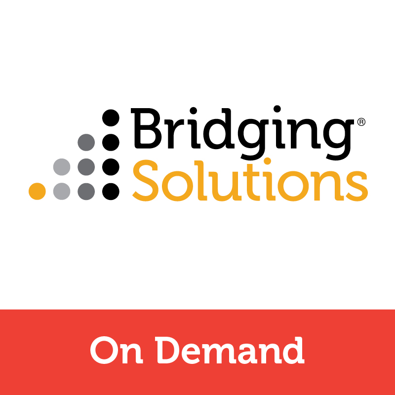 on-demand-solutions