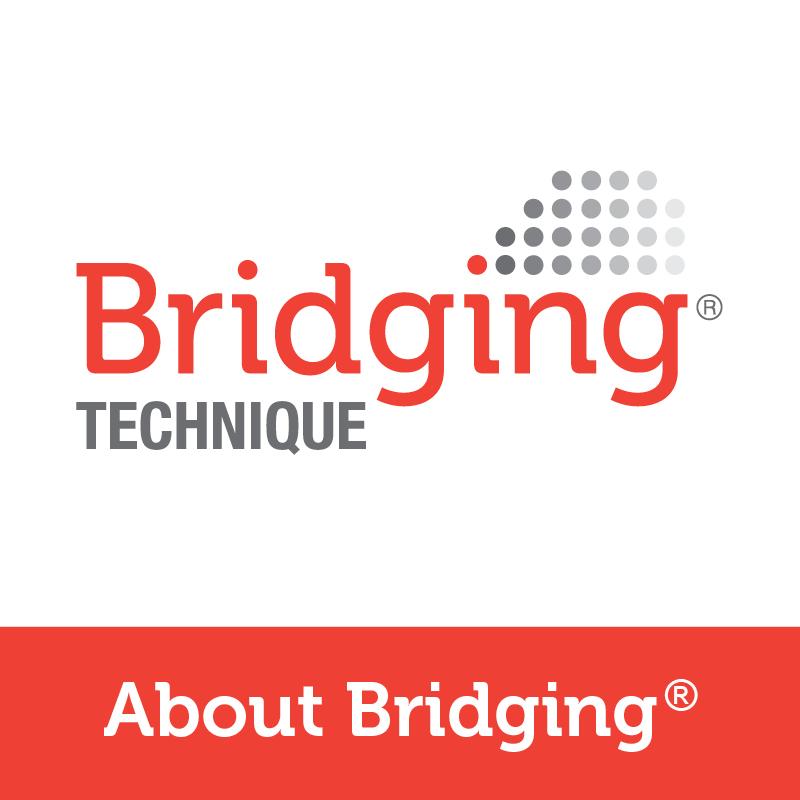 about-bridging